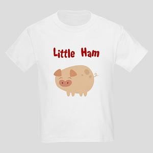 Little Ham T-Shirt