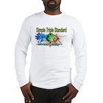 STS Long Sleeve T-Shirt