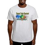 STS Light T-Shirt