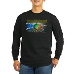 STS Long Sleeve Dark T-Shirt