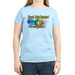 STS Women's Light T-Shirt