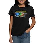 STS Women's Dark T-Shirt