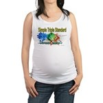 STS Maternity Tank Top