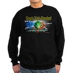 STS Sweatshirt (dark)