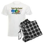 STS Men's Light Pajamas