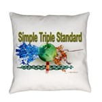 STS Everyday Pillow