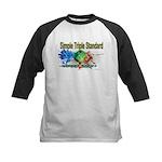 STS Kids Baseball Jersey