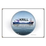 Krill America Banner