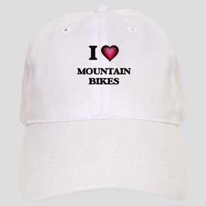 Giant Bicycle Hats - CafePress 05bc3f5475a3