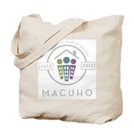 Macuho 40th Anniversary Tote Bag