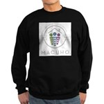 Macuho 40th Anniversary Sweatshirt