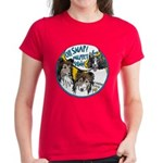 Peggy, Jami, Lorraine T-Shirt