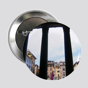 """Pantheon 2.25"""" Button"""