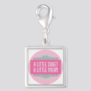 Sweet - Mean Charms