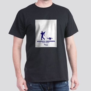 Woolwich Wanderers T-Shirt
