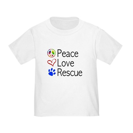 655856017 CafePress I Love Grammy Toddler T Shirt Toddler T-Shirt