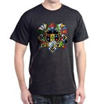 Bols Board Gamer T-Shirt