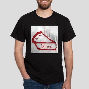 Warm Mince Pie T-Shirt