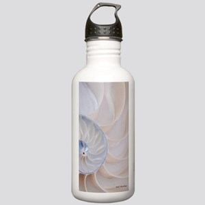 Nautilus Stainless Water Bottle 1.0L