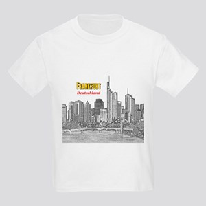 Frankfurt Kids Light T-Shirt
