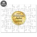 IAAN Affiliate Puzzle