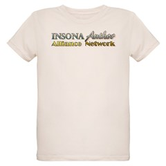 IAAN Rectangle T-Shirt