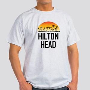 Hilton Head Sunset T-Shirt