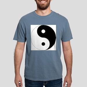 Tai Chi Yin Yang T-Shirt