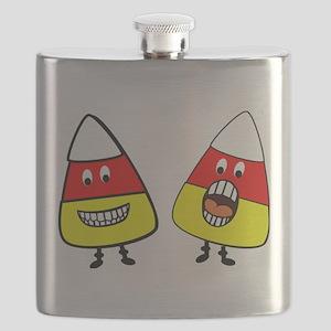 candy-corn-people-hi Flask