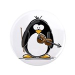 Violin Penguin 3.5