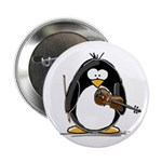 Violin Penguin 2.25