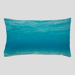 Underwater Pillow Case
