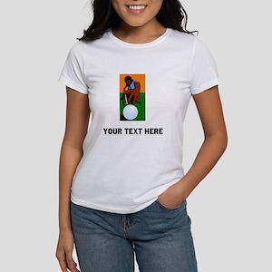 Pool Player T-Shirt
