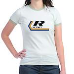 R-Sport Jr. Ringer T-Shirt