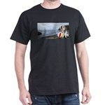 Ocean Ranger Dark T-Shirt