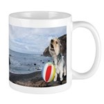 Ocean Ranger Mug