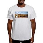 Range Ranger Light T-Shirt