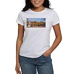 Range Ranger Women's T-Shirt