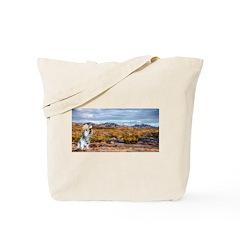 Range Ranger Tote Bag