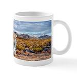 Range Ranger Mug