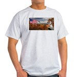 Autumn Ranger Light T-Shirt