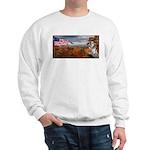 Autumn Ranger Sweatshirt