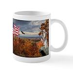 Autumn Ranger Mug