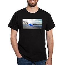 Beach Ranger Dark T-Shirt