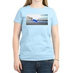 Beach Ranger Women's Light T-Shirt
