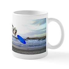 Beach Ranger Mug