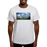 Flying Ranger Light T-Shirt