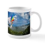 Flying Ranger Mug