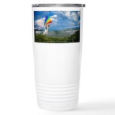 Flying Ranger Stainless Steel Travel Mug