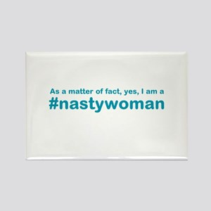 #nastywoman Magnets